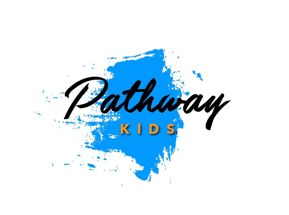 Pathway Kids